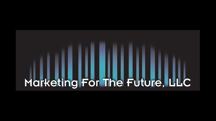 Marketing For The Future Launches New, Interactive Website