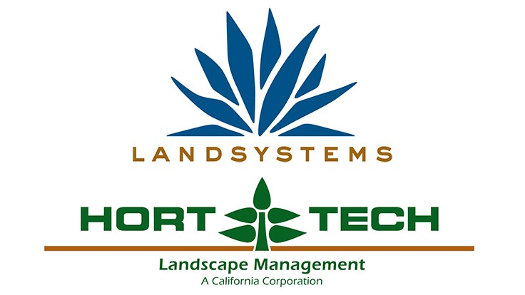 Monarch Landscape acquires two companies