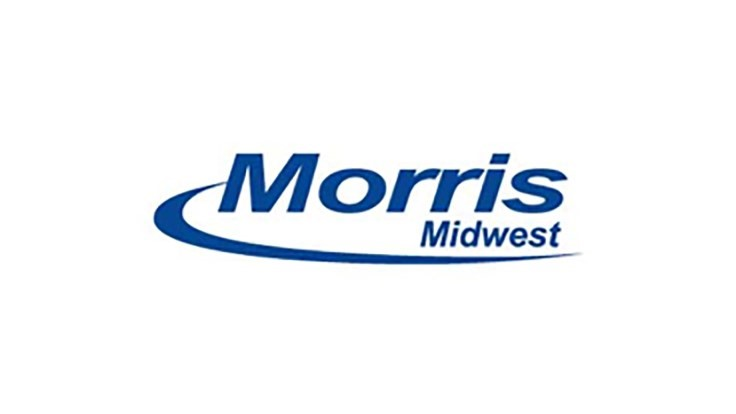 Morris Midwest Open House & CNC Machine Tool Show