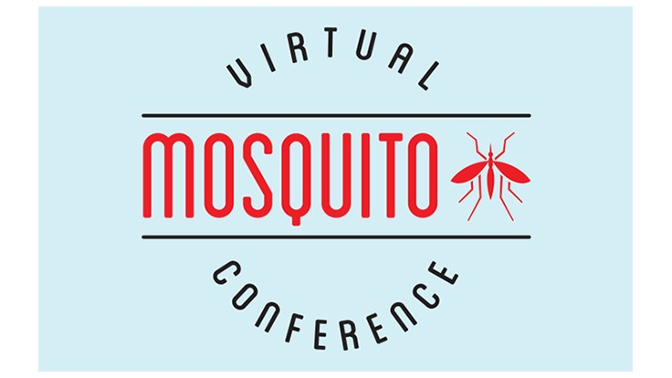 PCT's Upcoming Mosquito Virtual Conference to Bring Together Vector Experts