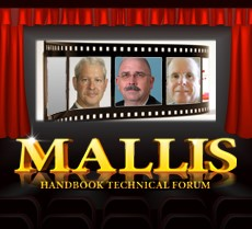 Hear from Leading Industry Experts at Mallis Technical Forum