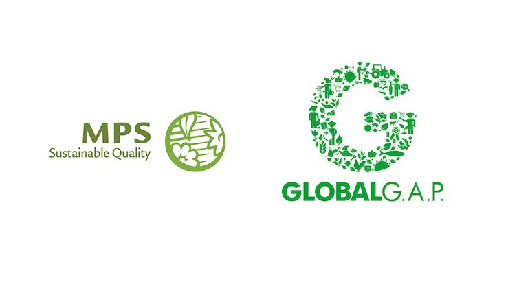 MPS and GLOBALG.A.P. collaborate to roll out 'Product Proof' initiative
