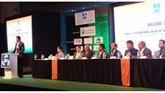 MRAI to bring Indian scrap recyclers together 21-23 Jan.