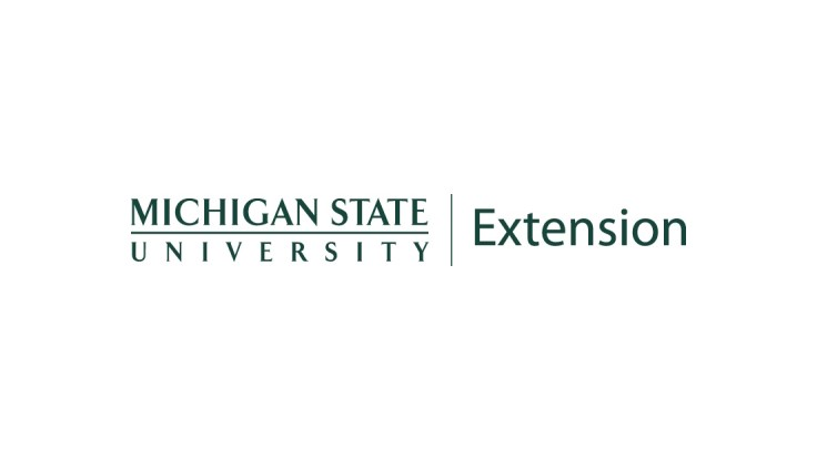 MSU presents tips for selecting water testing lab