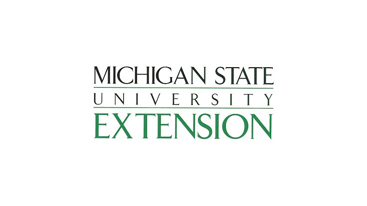 MSU offers outreach sessions for updated Worker Protection Standards