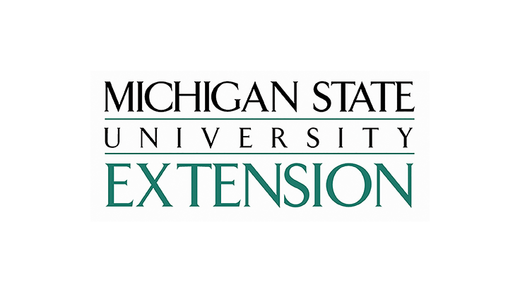 Michigan State to offer online course on biological controls