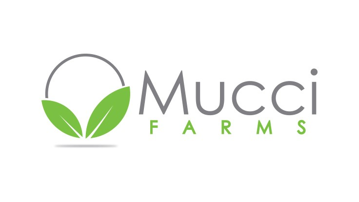 Mucci Farms announces greenhouse construction project in Ohio
