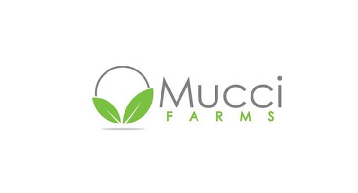 Mucci Farms completes second phase of 36 acre expansion