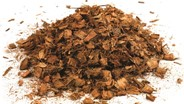 Get the most out of mulch
