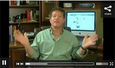 Barry Murray Video Blog: Getting the Most Out of Social Media