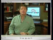 Barry Murray Video Blog: Web Advertising