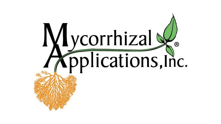 Mycorrhizal Applications' Actinovate SP and Actinovate Lawn and Garden shelf lives extended