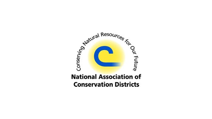 National Association of Conservation Districts congratulates Sonny Perdue on his new position