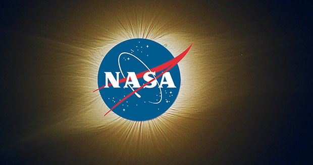 NASA selects innovative advanced concepts for continued study