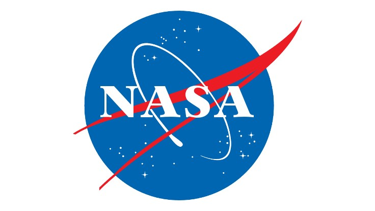 NASA Selects Education Research Program Recipients