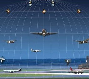 Preparation for UAS Entry into National Airspace