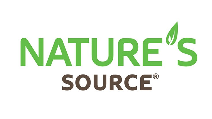 Nature's Source Plant Biotik is now OMRI listed