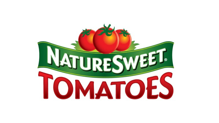 NatureSweet Tomatoes receives Leadership 500 Excellence Award