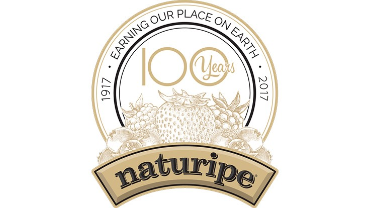 Produce Industry Veteran Appointed as President of Naturipe Brands