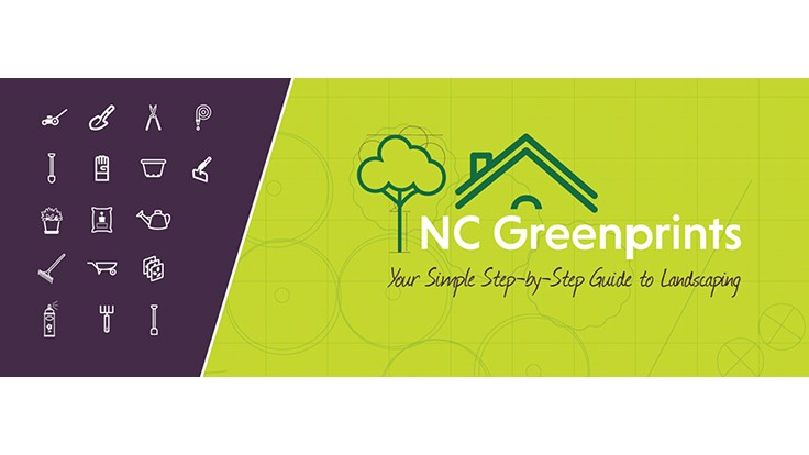 NCNLA launches NCGreenprints.com