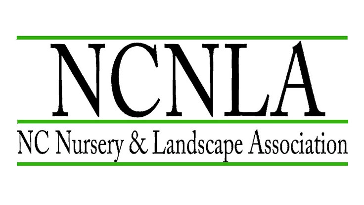 NCNLA announces annual scholarship programs for 2017