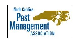 NCPMA Conference Focuses on Future of Pest Management