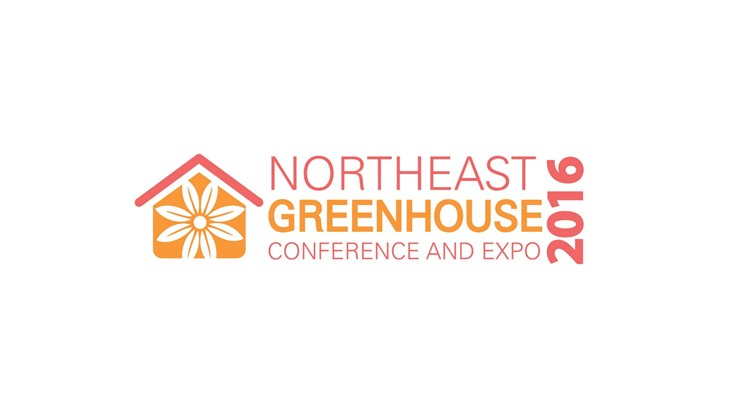 Kelly Norris joins 2016 Northeast Greenhouse Conference and Expo