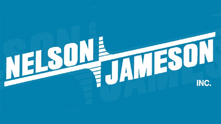 Nelson-Jameson Opens Business Development Office in Chicago
