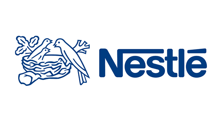 Nestlé USA Is Moving its Headquarters to Virginia