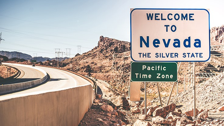 Nevada Lawmakers Are Optimistic Adult-Use Program Will Begin July 1