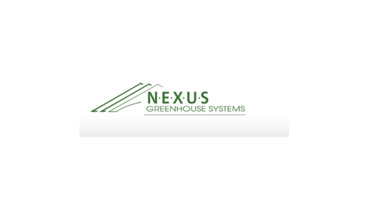 Nexus Greenhouse Systems hosts seminar on operating a cannabis grow facility