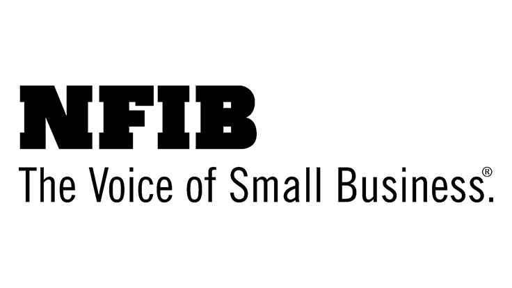 NFIB: Optimism remains high among small businesses