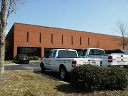 North Fulton Pest Solutions Opens New Corporate Office and Training Center