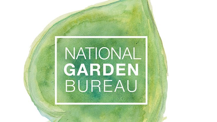 Applications now available for NGB therapeutic garden grants