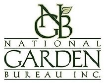 National Garden Bureau announces 'Year of the' crops for 2012