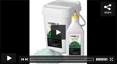 Learn About Nibor-D Borate Powder