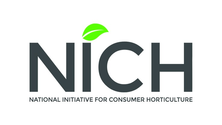 NICH receives one of 12 new USDA grants