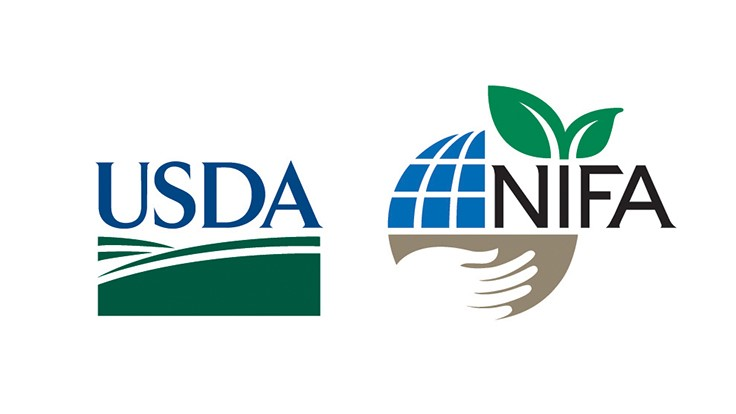 USDA/NIFA awards $9.4 million for pest management