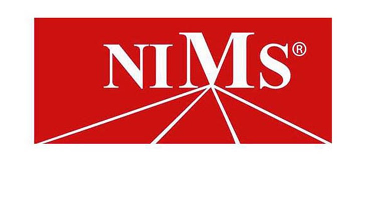 NIMS to lead SkillsUSA mfg. students at Brazil contest