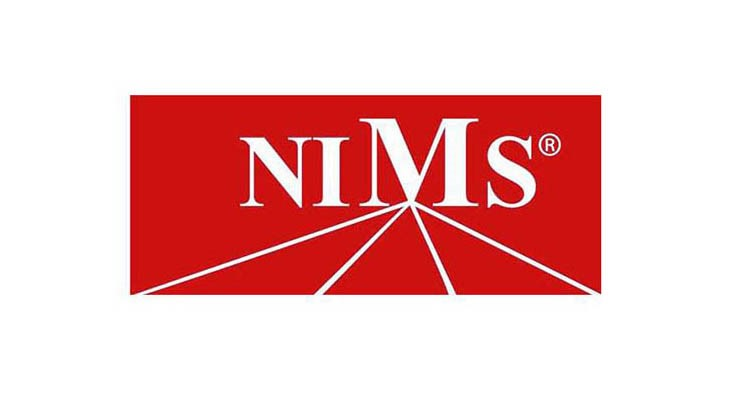 NIMS, Gene Haas Foundation, and Edge Factor launch INSPIRE grant program