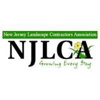 New Jersey Landscape Contractors Association adds to board of directors