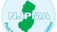 NJPMA's 68th Annual Clinic, Trade Show & Clambake to be Held This Week