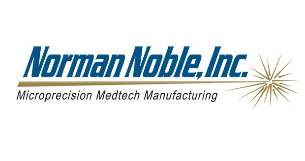 Norman Noble: Design for manufacturability