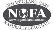 NOFA Announces its 9th Annual Accreditation Course in Organic Land Care