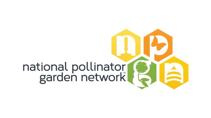 Garden centers preparing for National Pollinator Week