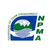 NPMA and California Association Issue Endangered Species Guidance