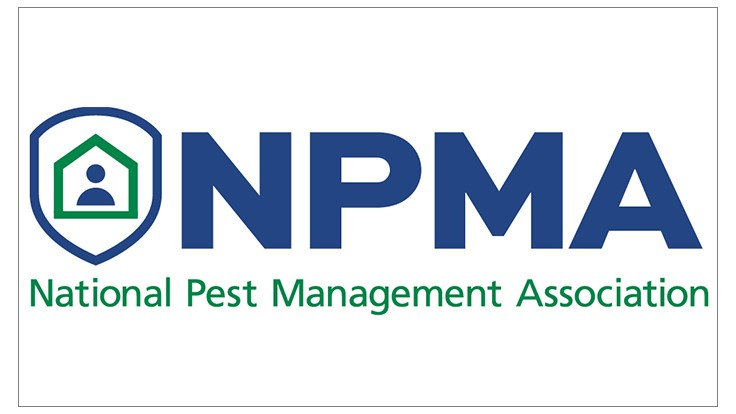 NPMA P3 Steering Committee Continues Dialogue on Future of Industry