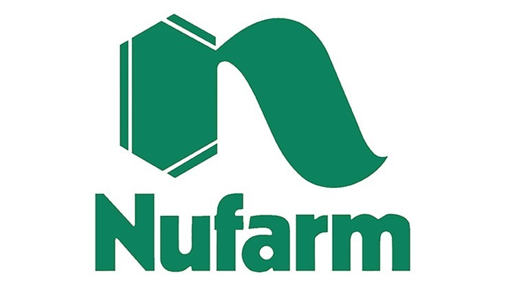 Nufarm announces Spirato GHN as fungicide brand name