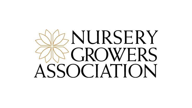 Nursery Growers Association sets annual general meeting