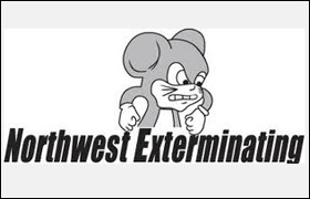 Northwest Exterminating One of Atlanta's 'Best Places to Work'